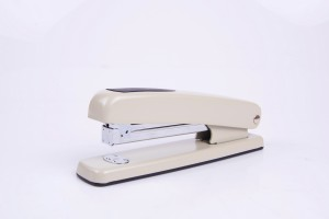 دباسـة معدن مــاك  Metal Full Strip Stapler